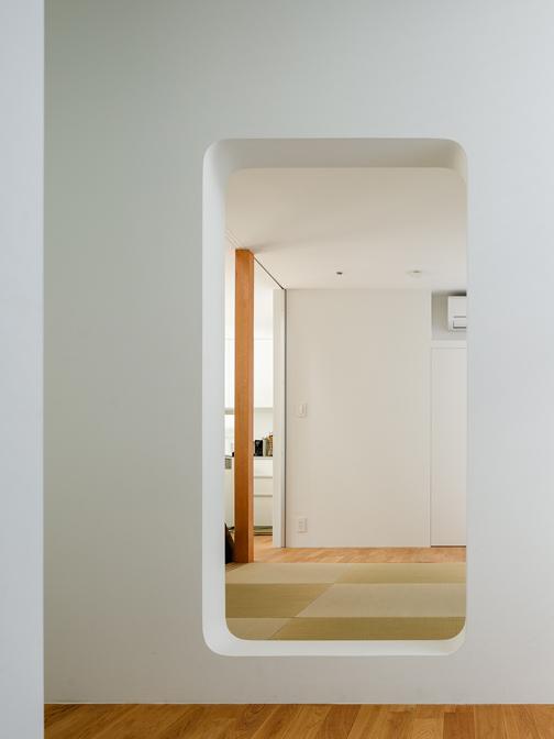 白空の家-5