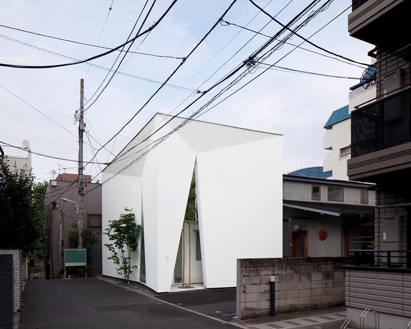 O3 HOUSE-1