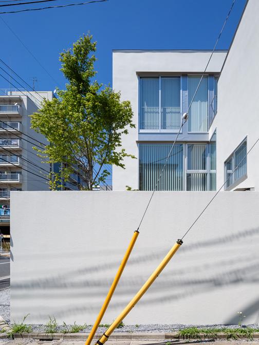 双倉の家-2