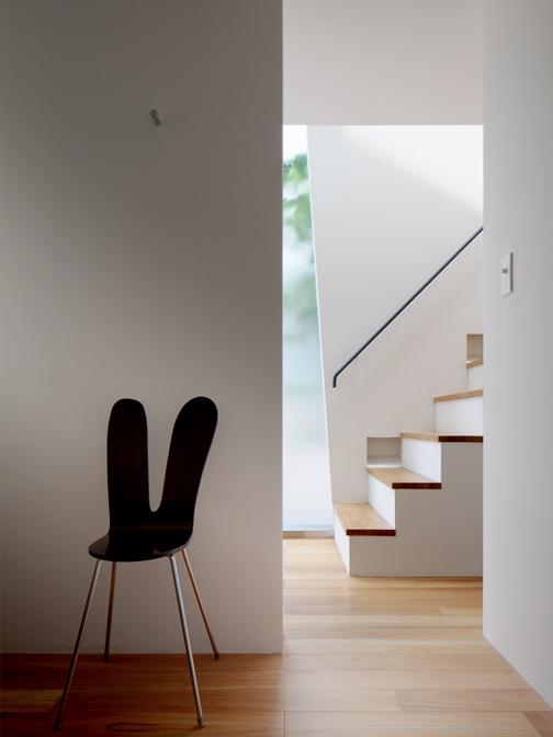O3 HOUSE-5