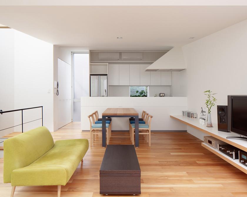 O3 HOUSE-7